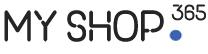 My Shop 365